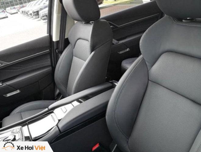 Zoyte T900 - Xe nhái Range Rover Sport chính thức lộ diện - 7