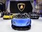 Ra mắt bản mui trần Lamborghini Huracan với giá gần 7 tỷ đồng