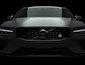 Hãng xe Thụy Điển Volvo xác nhận sẽ ra mắt S60