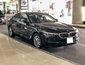 Một chiếc BMW 540i 2017 đã xuất hiện tại thị trường Việt Nam