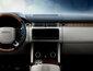 Chiếc Range Rover thế hệ mới sẽ thay đổi thiết kế và động cơ hoàn toàn mới