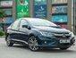 Top 10 xe bán chạy nhất trên thị trường ô tô trong tháng 6/2018: Hyundai Grand i10 độc chiếm ngôi đầu