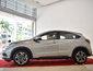 Bộ ảnh thực tế của Honda HR-V sắp bán tại thị trường Việt Nam