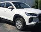 Thiết kế độc đáo của Hyundai Tucson 2019 chỉ dành riêng cho thị trường Trung Quốc