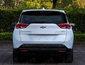Chevrolet Orlando thế hệ mới lần đầu tiên lộ diện