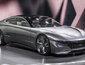 Hyundai muốn thiết kế kiểu ôtô lôi cuốn hơn xe Italy để tạo dấu ấn trên thị trường