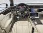 Audi công bố giá bán chiếc A7 Sportback 2019 từ 68.000 USD