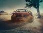 BMW Z4 2019 rò rỉ hình ảnh thực tế trước ngày ra mắt đã gây thu hút vì quá hấp dẫn