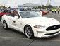Chiếc Ford Mustang thứ 10 triệu đã chính thức xuất xưởng