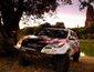 Soi chi tiết độ mạnh nhất thế giới của chiếc Toyota Fortuner