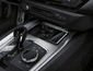 Bộ hình ảnh thực tế chiếc BMW Z4 2019, ra mắt vào ngày 23/09