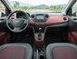 Rò rỉ hình ảnh Hyundai i10 2019 hoàn toàn mới