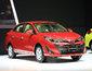 Điểm qua top 5 mẫu xe vừa ra mắt thị trường Việt Nam trong tháng 8/2018
