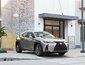 Lexus UX2019 chính thức chốt giá từ 736 triệu đồng tại thị trường Mỹ
