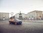 Xe điện Jaguar I-Pace có thể chạy được tới 369 km chỉ với một lần sạc