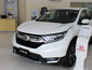 Giá xe ô tô Việt đang giảm?