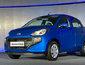 Mức giá từ 5.300USD có phù hợp với chiếc Hyundai Santro 2019?