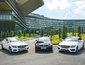 Cập nhật bảng giá xe Mercedes C- Class 2018 tháng 11