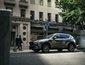 Khám phá điểm mới mẻ của Mazda CX-5 2019 Signature