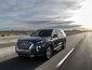 SUV cỡ lớn Hyundai Palisade chính thức ra mắt