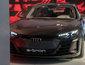 Mẫu xe điện thứ 3 của Audi E-tron GT có gì đặc biệt?