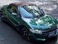 Khám phá mẫu xe thể thao mui trần mới nhất của Honda