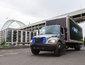 Freightliner eM2 - Xe tải hạng trung chạy điện đầu tiên chính thức được mở bán