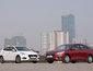Tình hình 'thống trị' của Hyundai Grand i10 trên các bảng xếp hạng