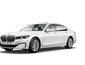 Lộ hình ảnh ngoại thất BMW 7-Series 2019 trước thềm triển lãm