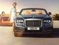 Doanh số bán hàng của Rolls-Royce tăng kỷ lục trong năm 2018