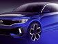 Volkswagen sẽ ra mắt mẫu xe đầy ấn tượng về động cơ và ngoại thất