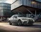 Lexus quyết tạo ra dòng xe cạnh tranh với BMW 3 Series, Mercedes-Benz C-Class