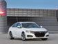 Honda Accord 2019 đẹp 'hút hồn' sắp được ra mắt tại triển lãm ô tô quốc tế