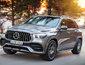 Mercedes GLE53 4Matic mới ra đời có gì hot?