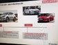 Hình ảnh Hyundai Tucson và Elantra 2020 trước ngày ra mắt