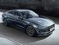 Ngắm Hyundai Sonata 2020 thiết kế dáng thể thao
