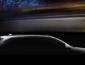 Daihatsu Terios 2018 đi ngược dòng khi tự biến mình từ SUV thành MPV