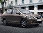 Nissan Sunny bản XV giảm giá còn 468 triệu đồng tại Việt Nam